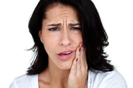 root canals in Carrollton