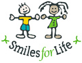 Smile for Life